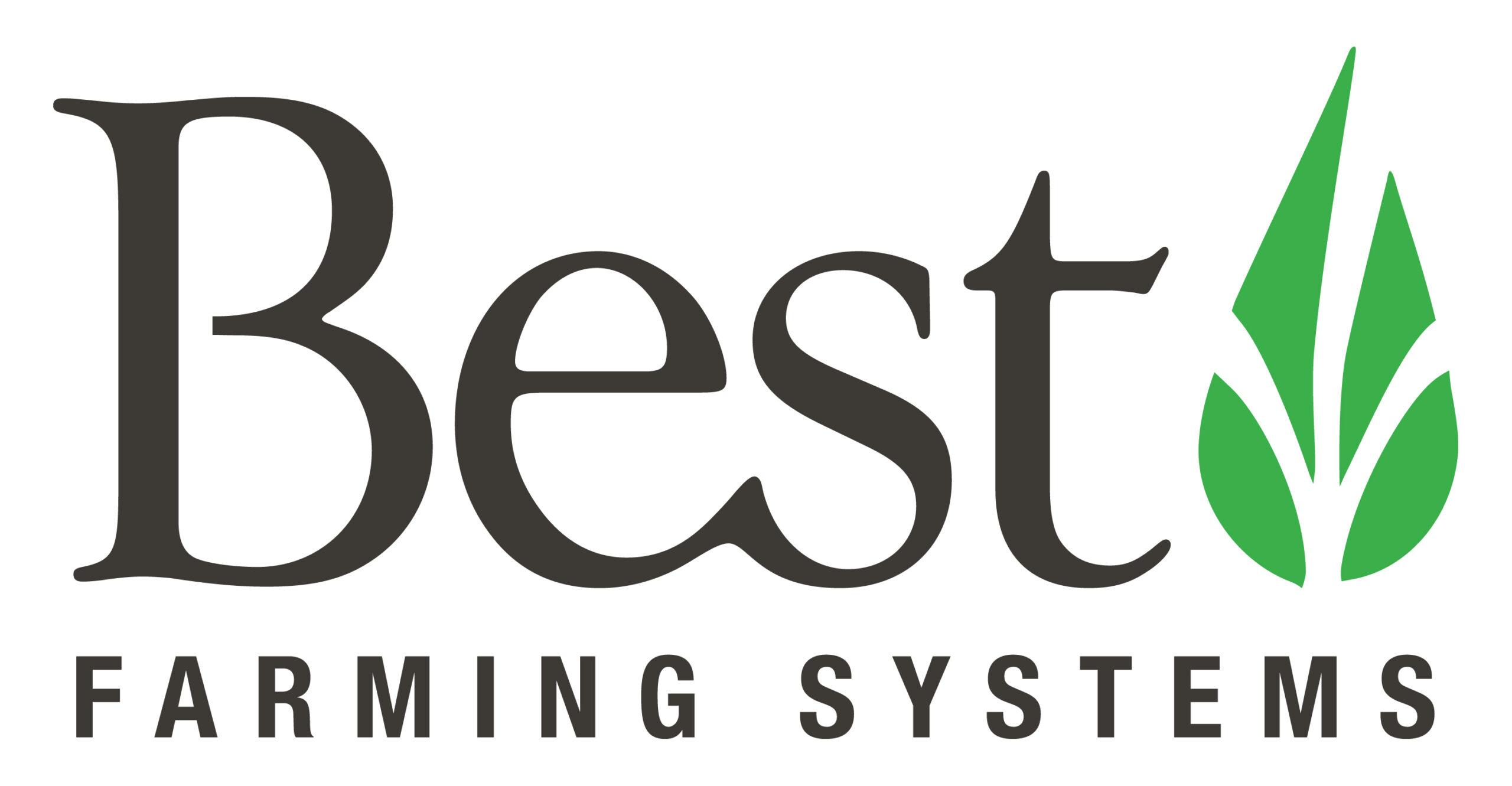 Best Farming Systems